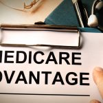 Getting Ready for Medicare Advantage: Five Tips for Marketers, Liaisons and Leaders