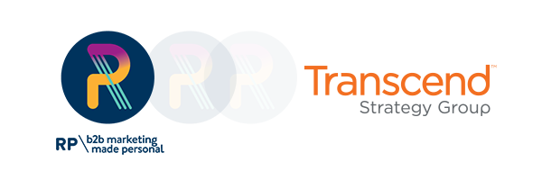RP Marketing to Transcend